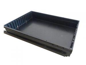Varta drawer