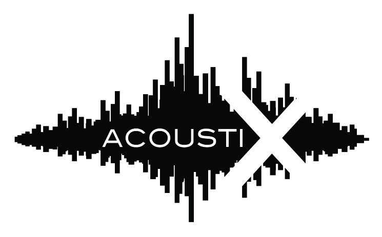 AcoustiX Panels