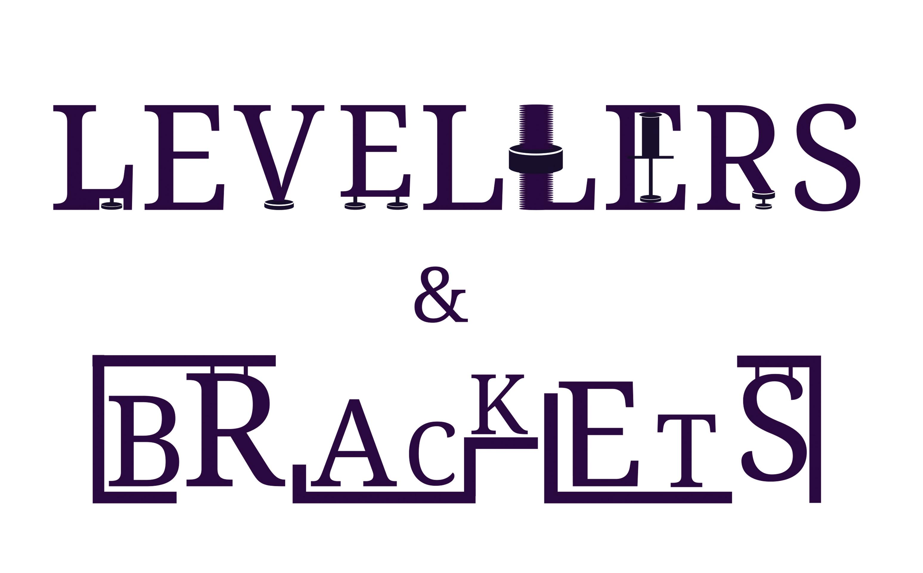 Levellers & Brackets